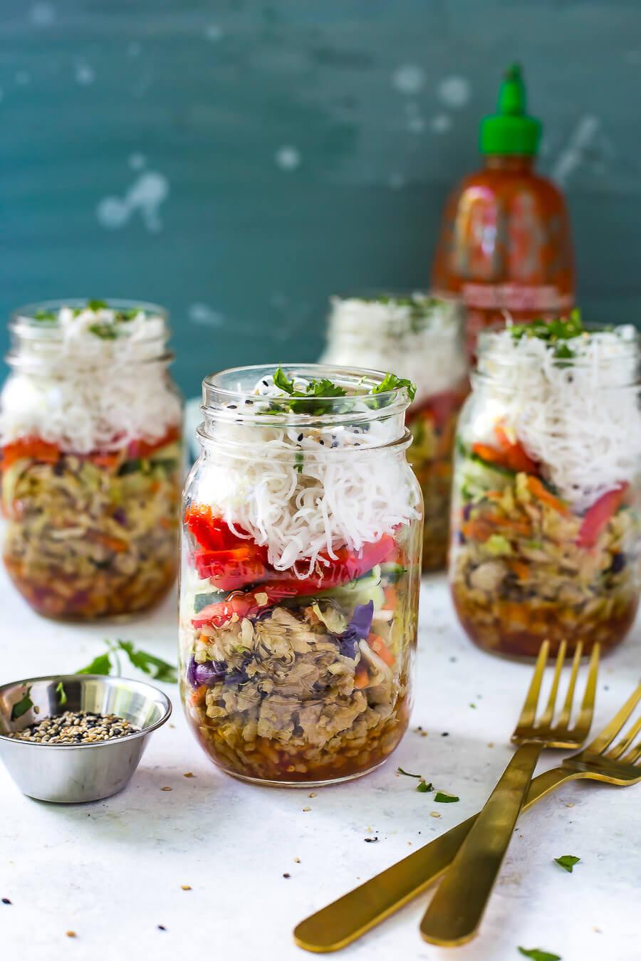 Chicken-Spring-Roll-Jars-2.jpg