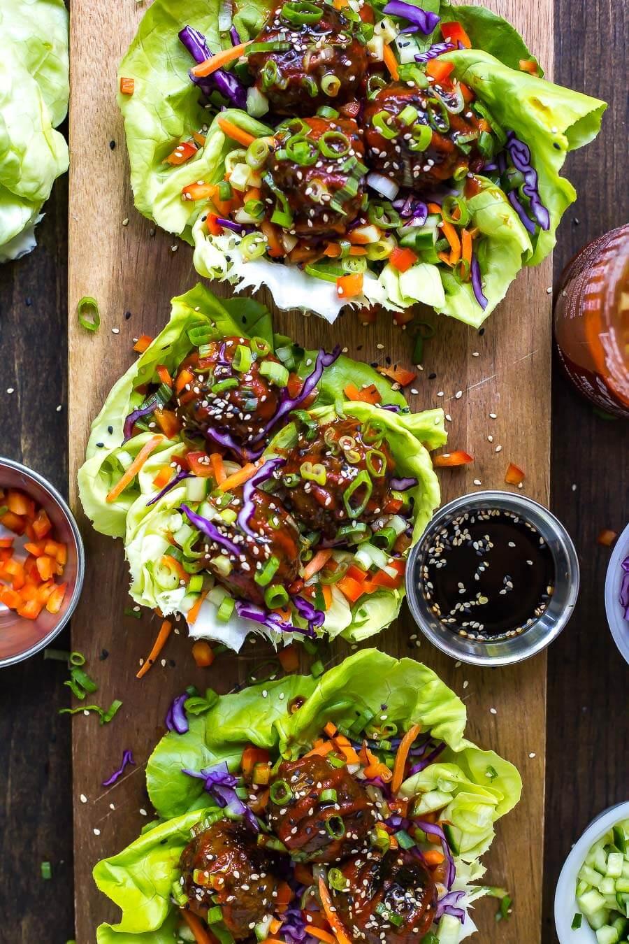 Sticky-Sriracha-Meatball-Lettuce-Wraps-3.jpg