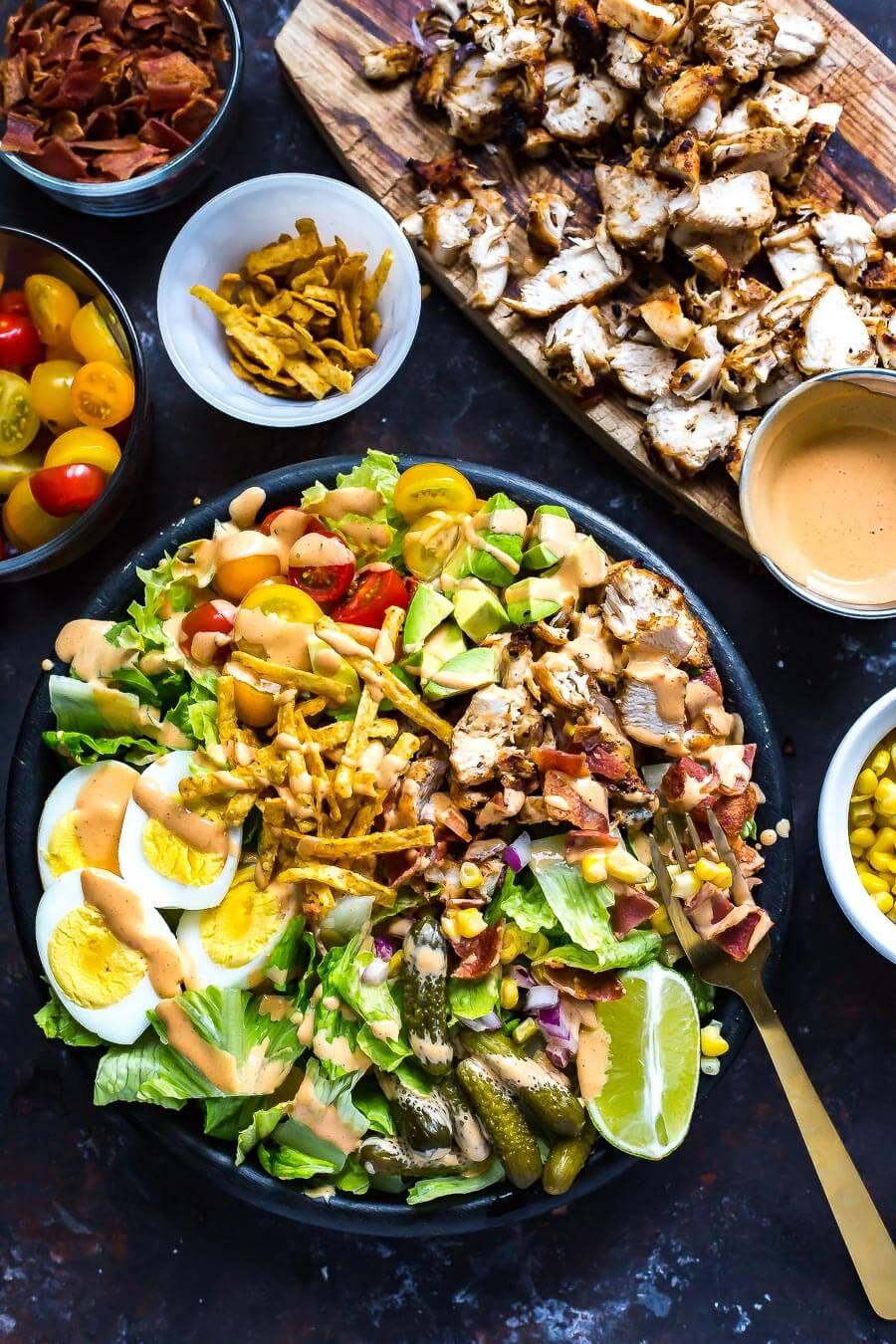 Southwest-Grilled-Chicken-Cobb-Salad-1.jpg