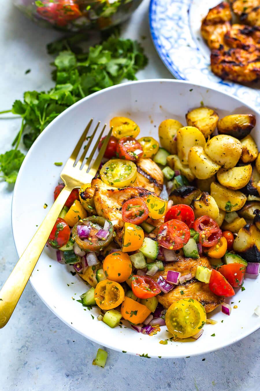 Grilled-Chicken-with-Cucumber-Salsa-4-2.jpg