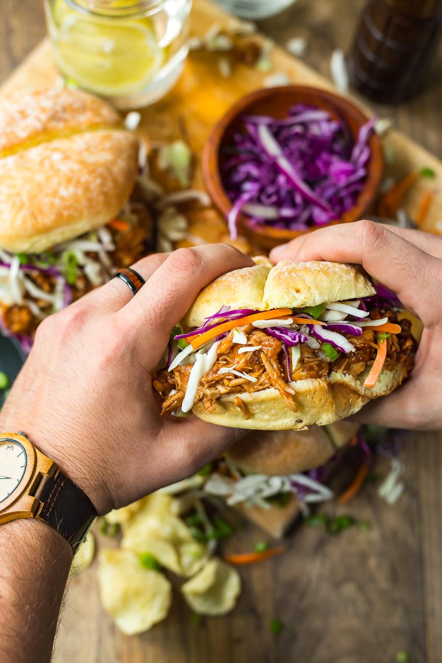 Pulled chicken sandwiches-8.jpg