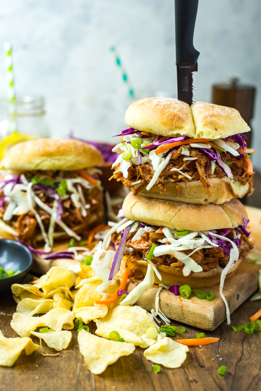 Pulled chicken sandwiches-7.jpg