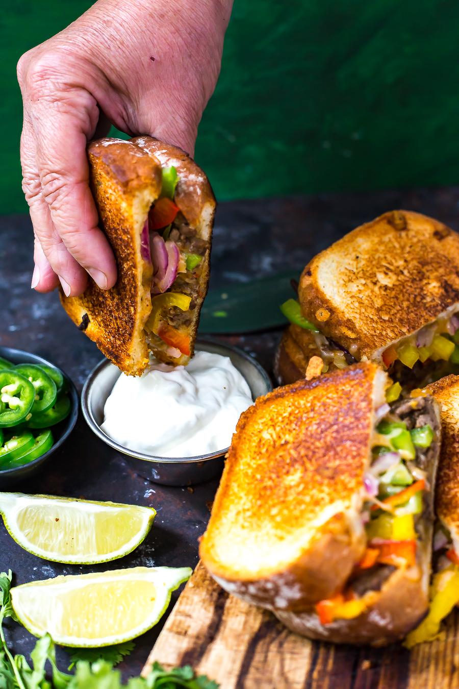 Mini-taco-grilled-cheese-5.jpg