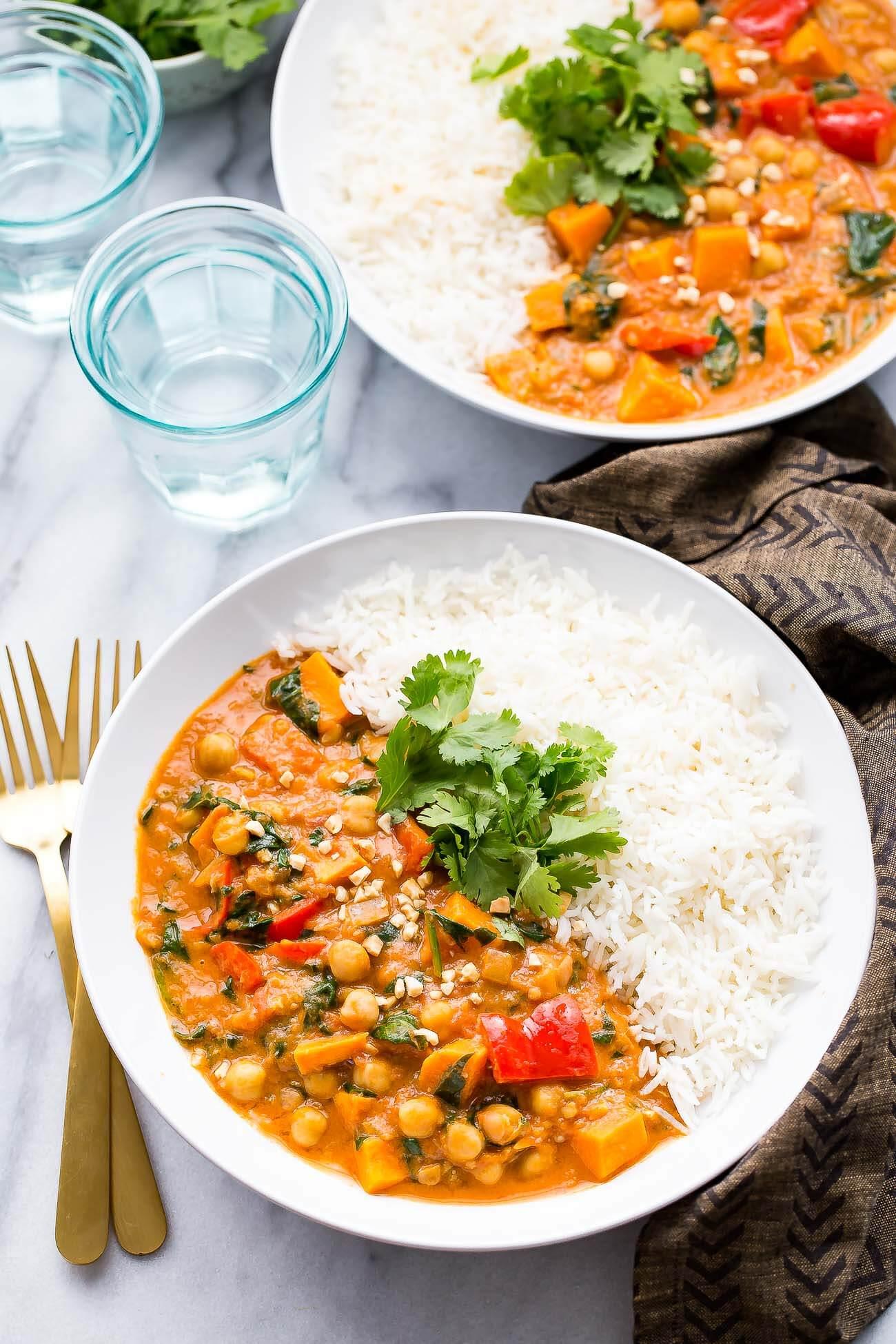 Slow-Cooker-African-Inspired-Peanut-Stew-5-1.jpg