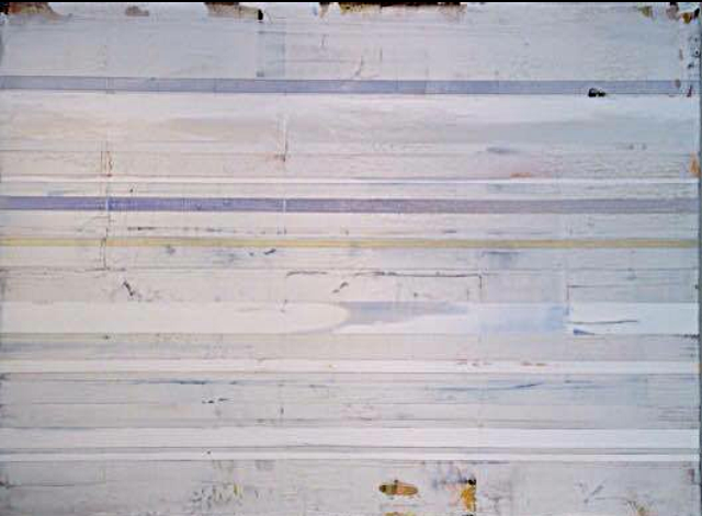 """""""CHORDS"""", 2015, 30""""x40"""", on canvas. SOLD"""