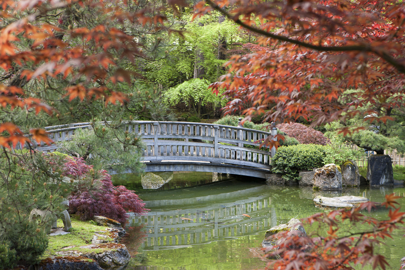 Parks & gardens:Riverfront ParkSilverwood Amusement and Water ParkManito Park -