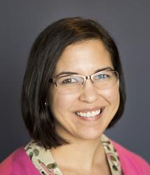 Internal Medicine Faculty — Spokane Teaching Health Center
