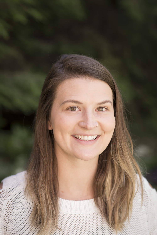 Meet Us: Residents — Spokane Teaching Health Center