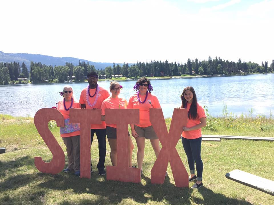 Camp Stix1.jpg