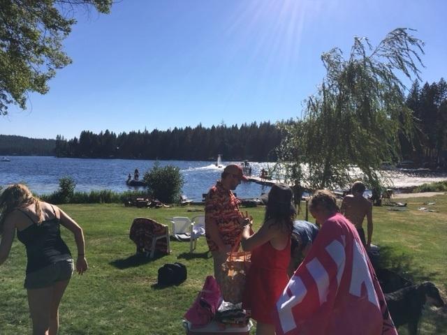 Lake Party1.jpg