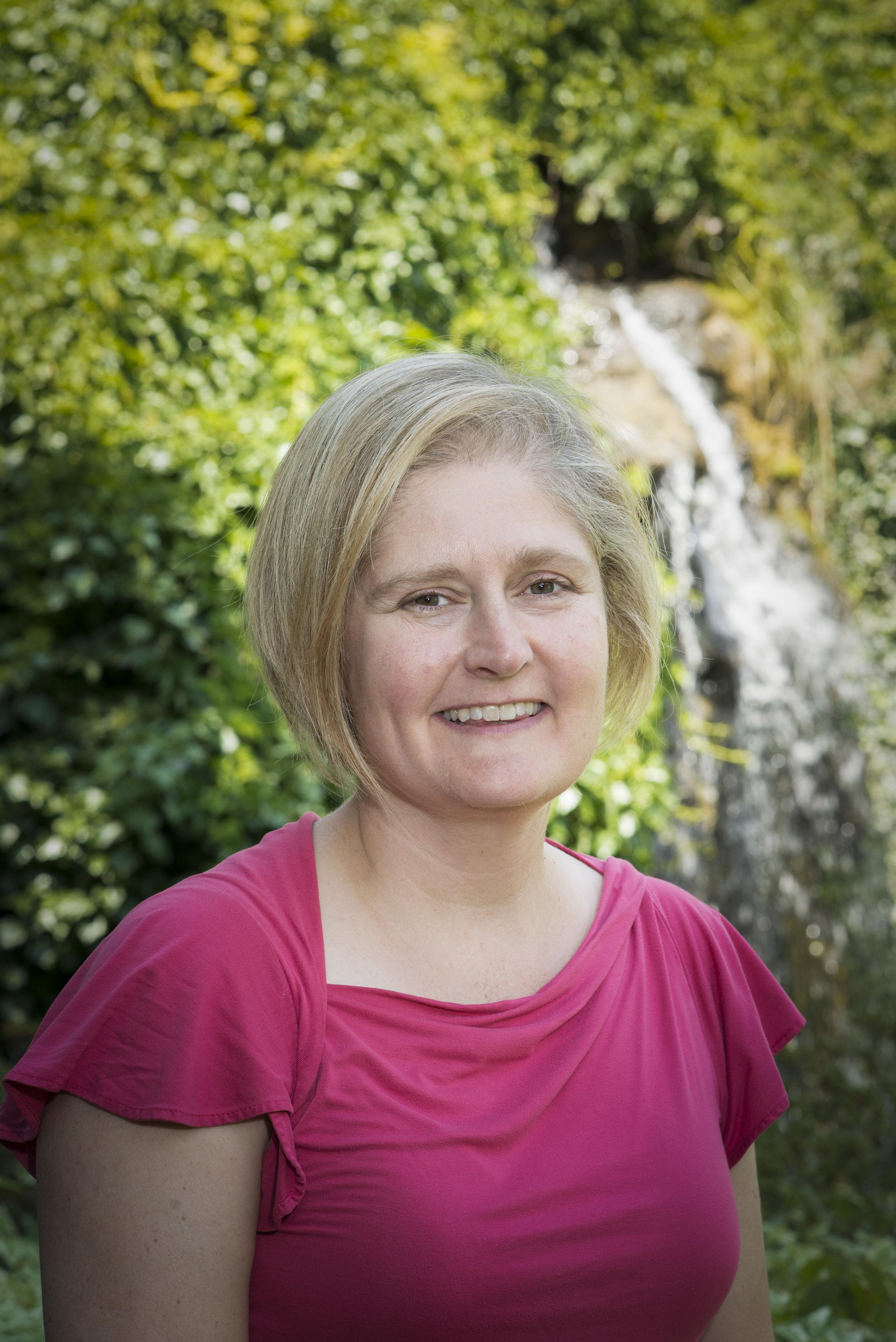 Psychiatry Faculty — Spokane Teaching Health Center