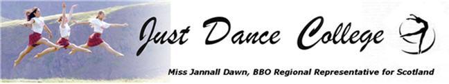 logo-JDC.jpg