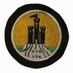logo-wardie school.jpg