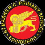 logo - st marks.png