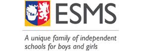 ESM-logo.jpg