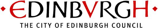 logo - city of edinburgh council.png
