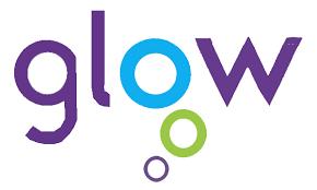 logo - glow.png