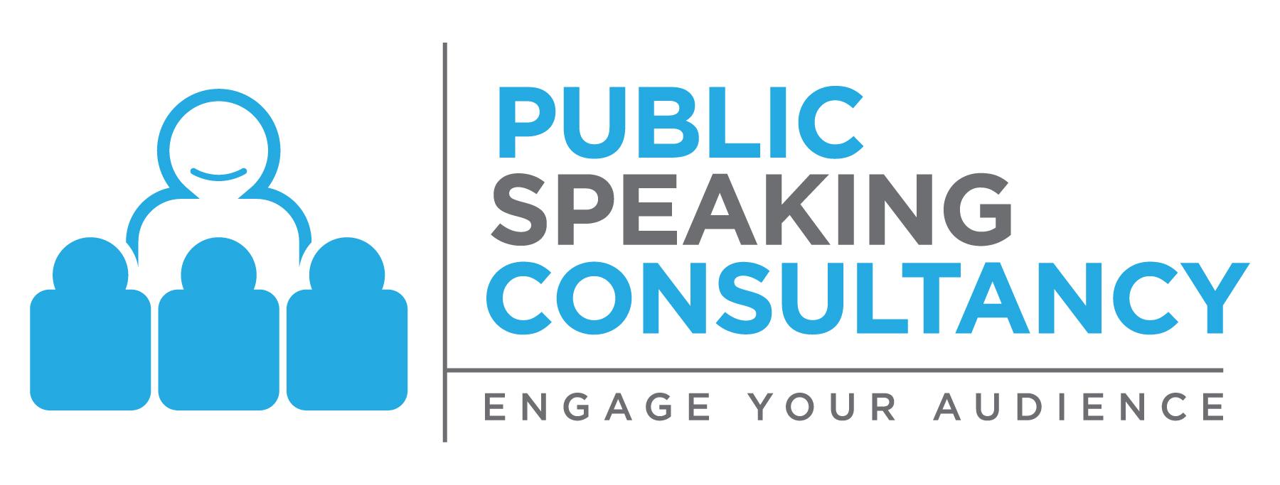 Public Speaking Consultancy_Final_300.jpg
