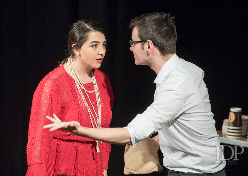Acting Out Showcase by Jon Davey.jpg