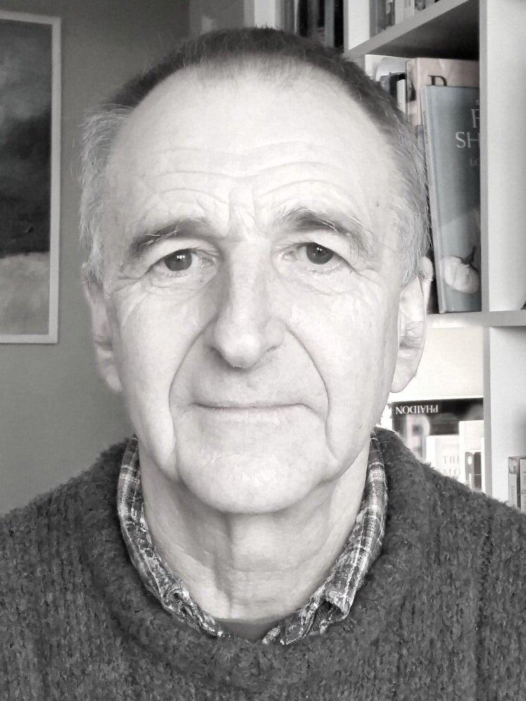 Expert in Directing, Acting & Script-Writing