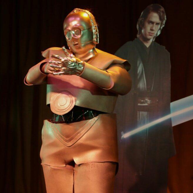 C3PO from Scene.jpg