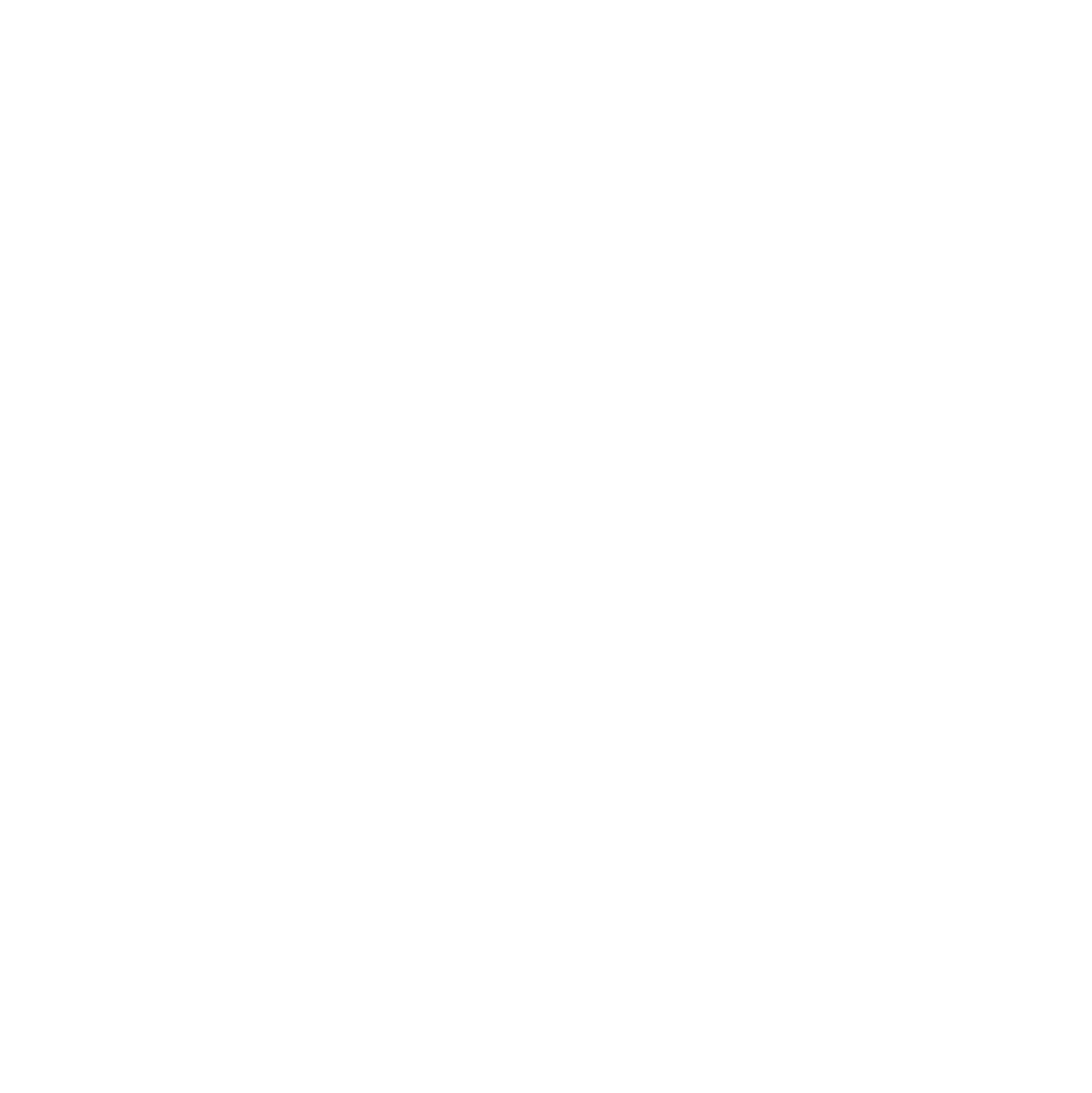 LW_Logo_Perfect-10.png