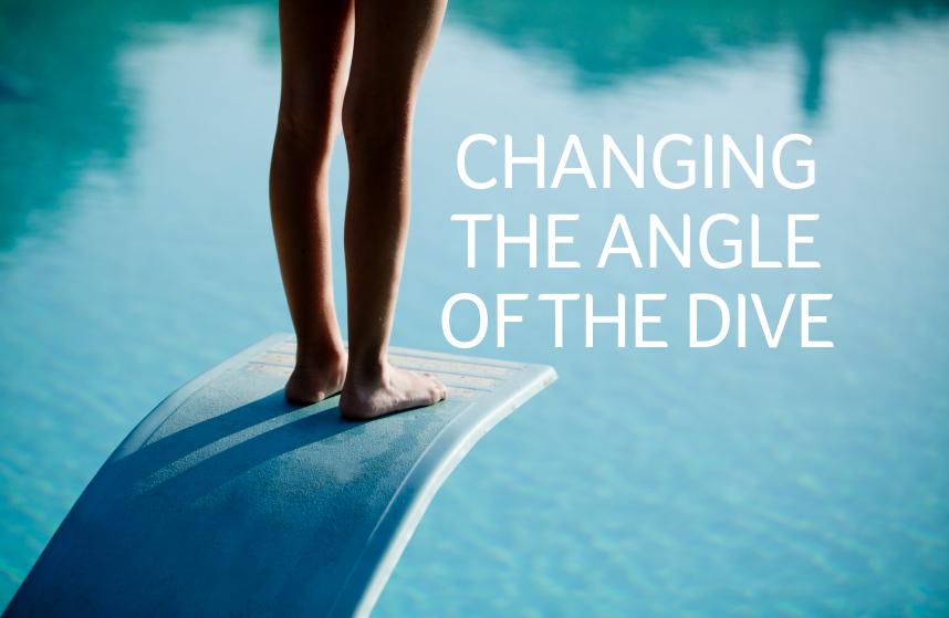 diving-board.jpg