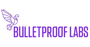 bulletrproof.png