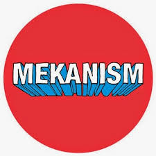 Mekanism.jpg