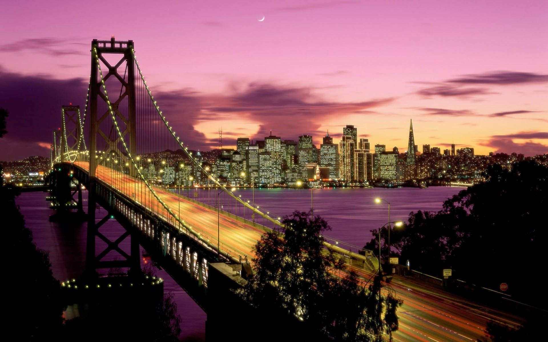 San-Francisco-High-Definition-Wallpapers.jpg