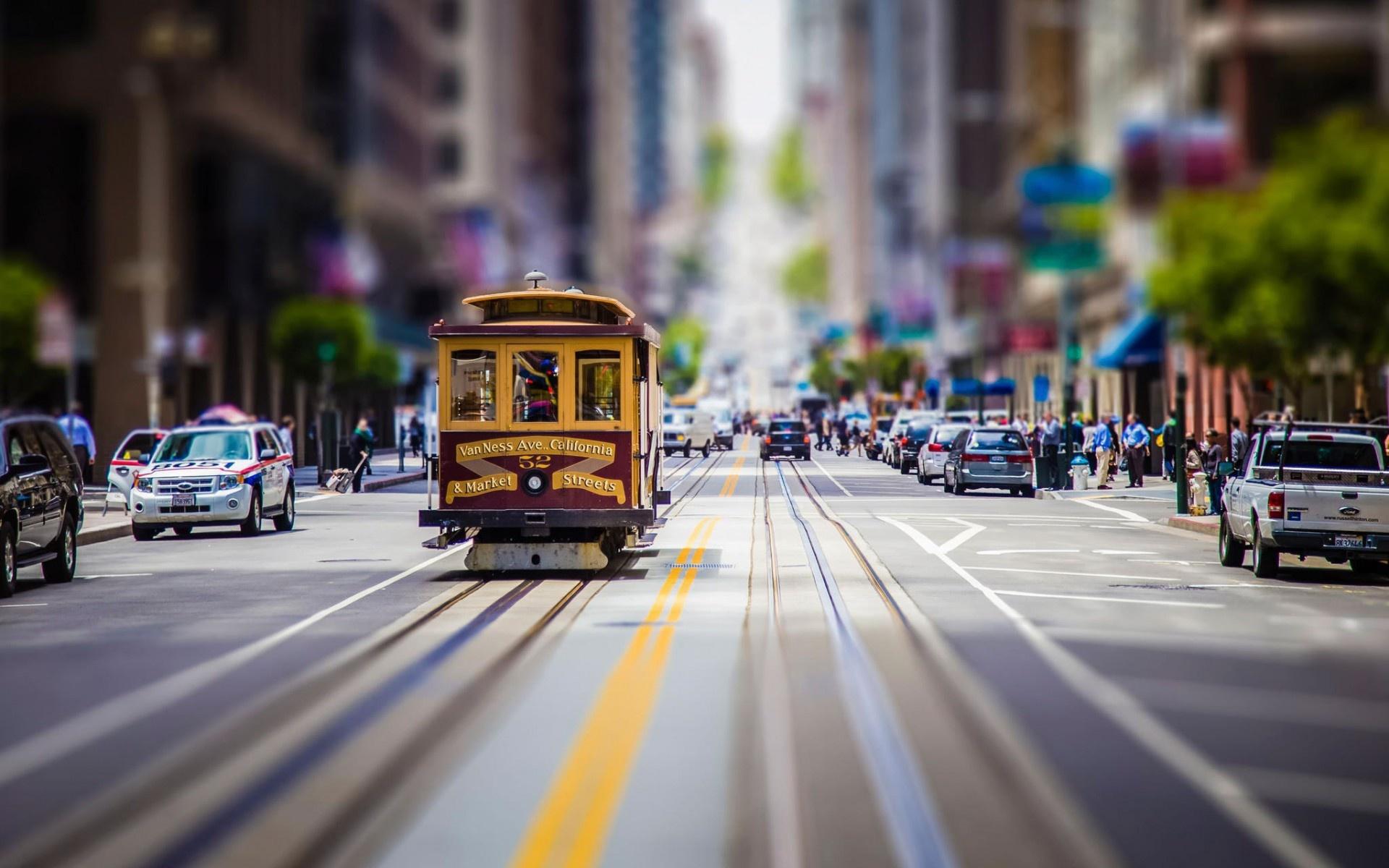 Cable Car 2.jpg