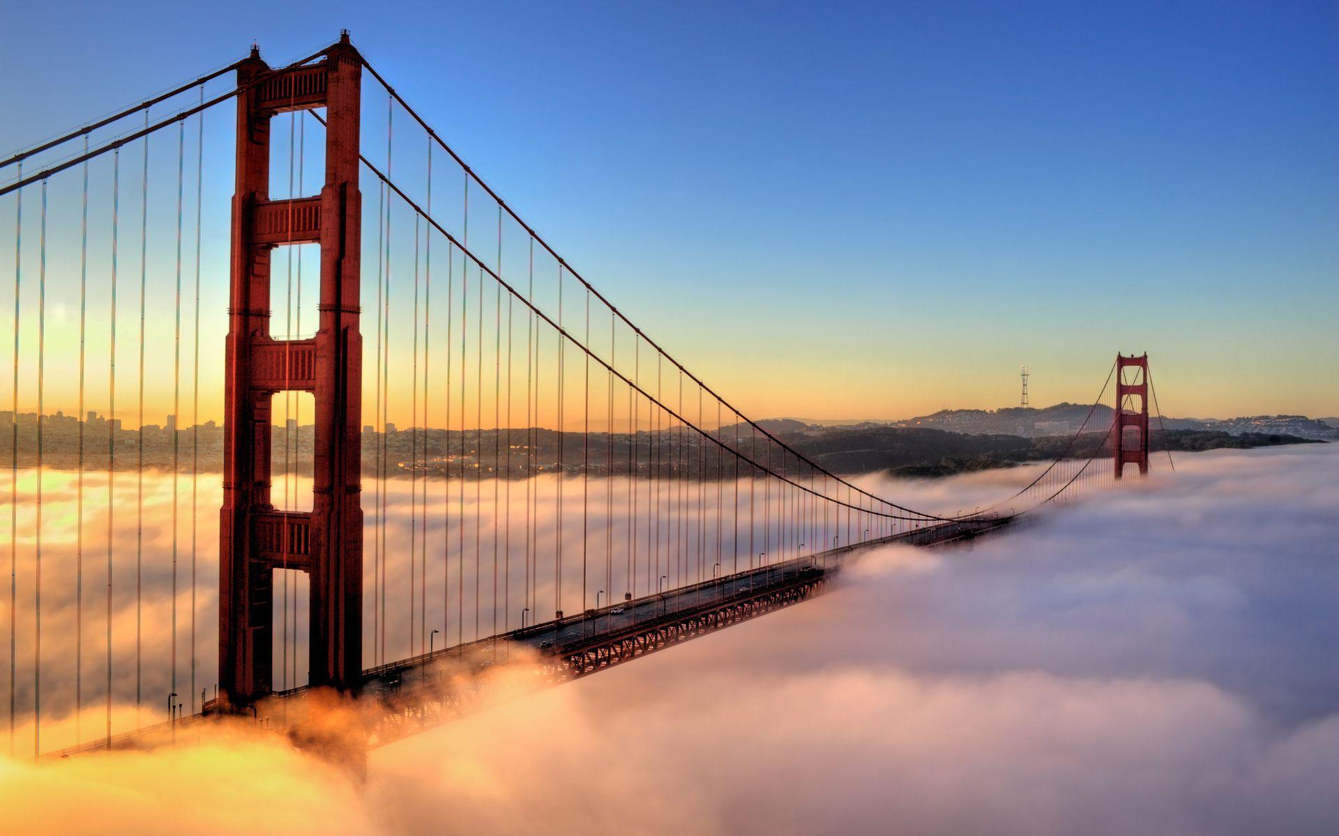 GG Bridge fog.jpg