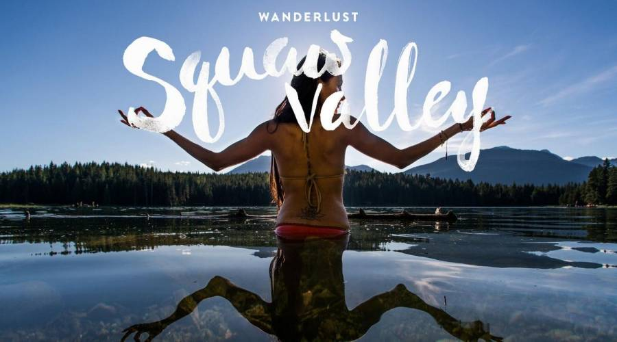 wanderlust-sv-1.jpg