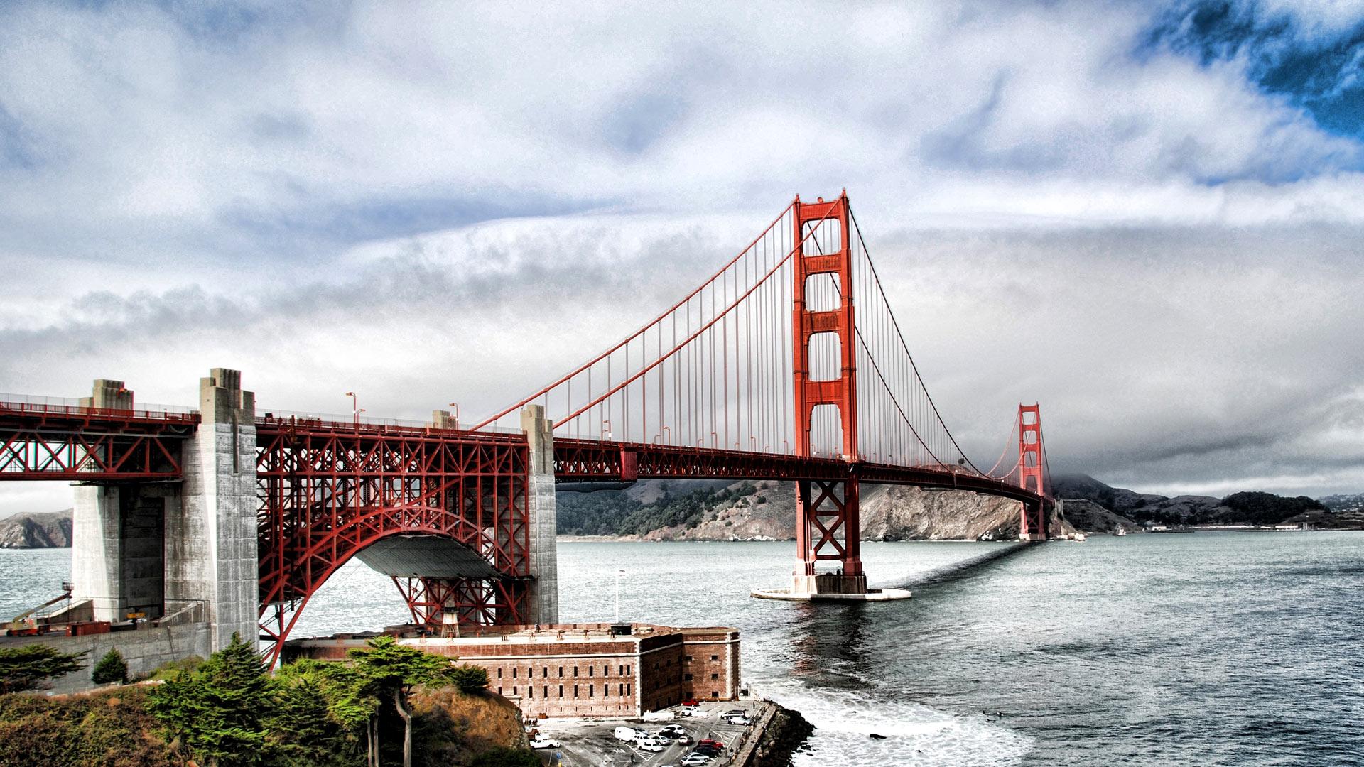 GG Bridge 1.jpg