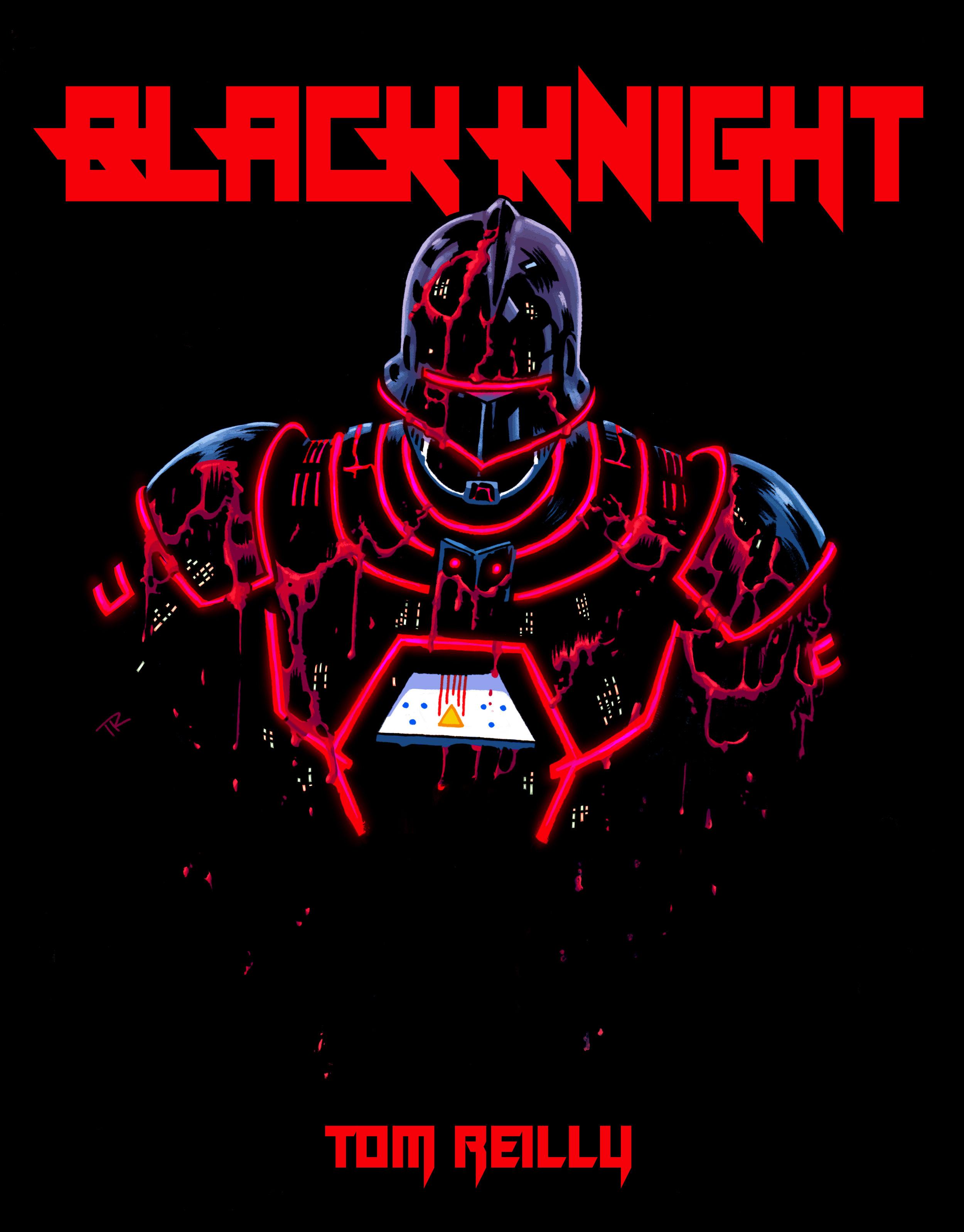 BlackKnight-0Cover-COLORS.jpg