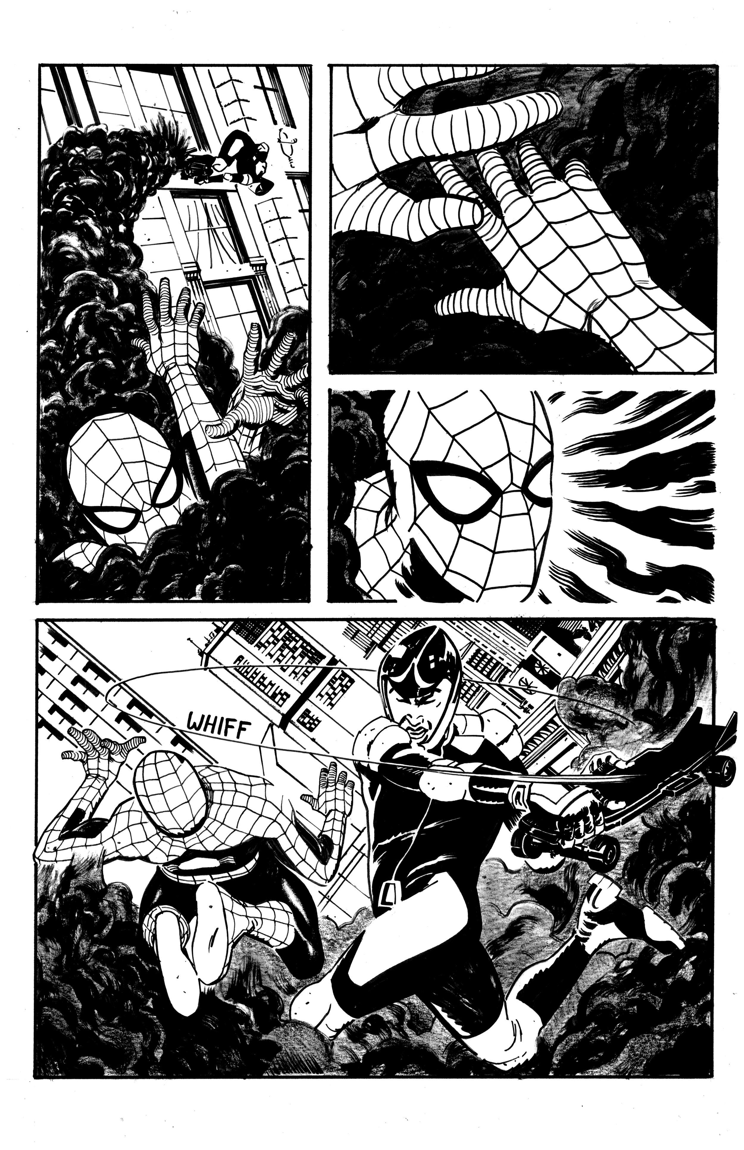 Spiderman-3-Web.jpg
