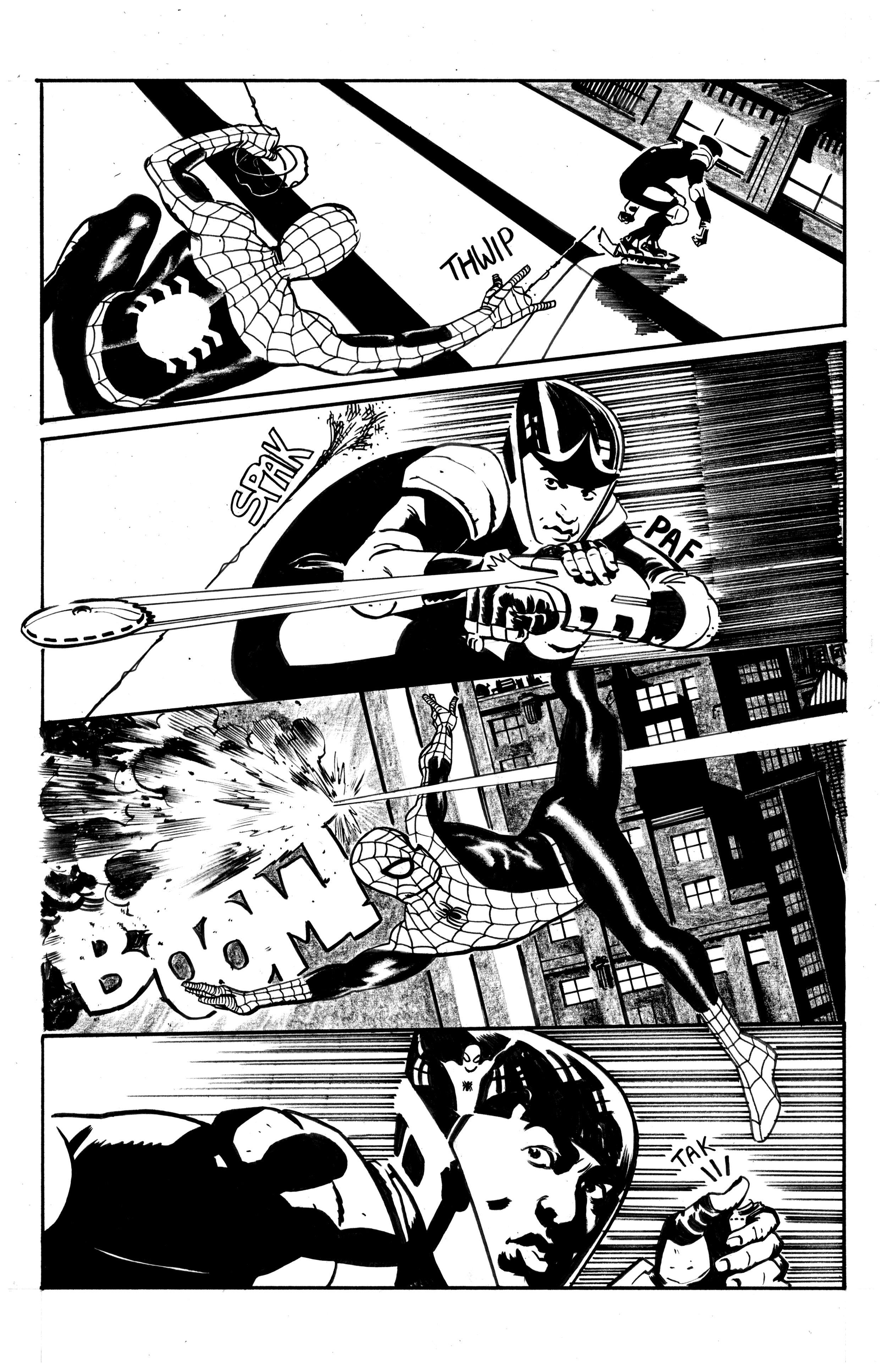 Spiderman-2-Web.jpg
