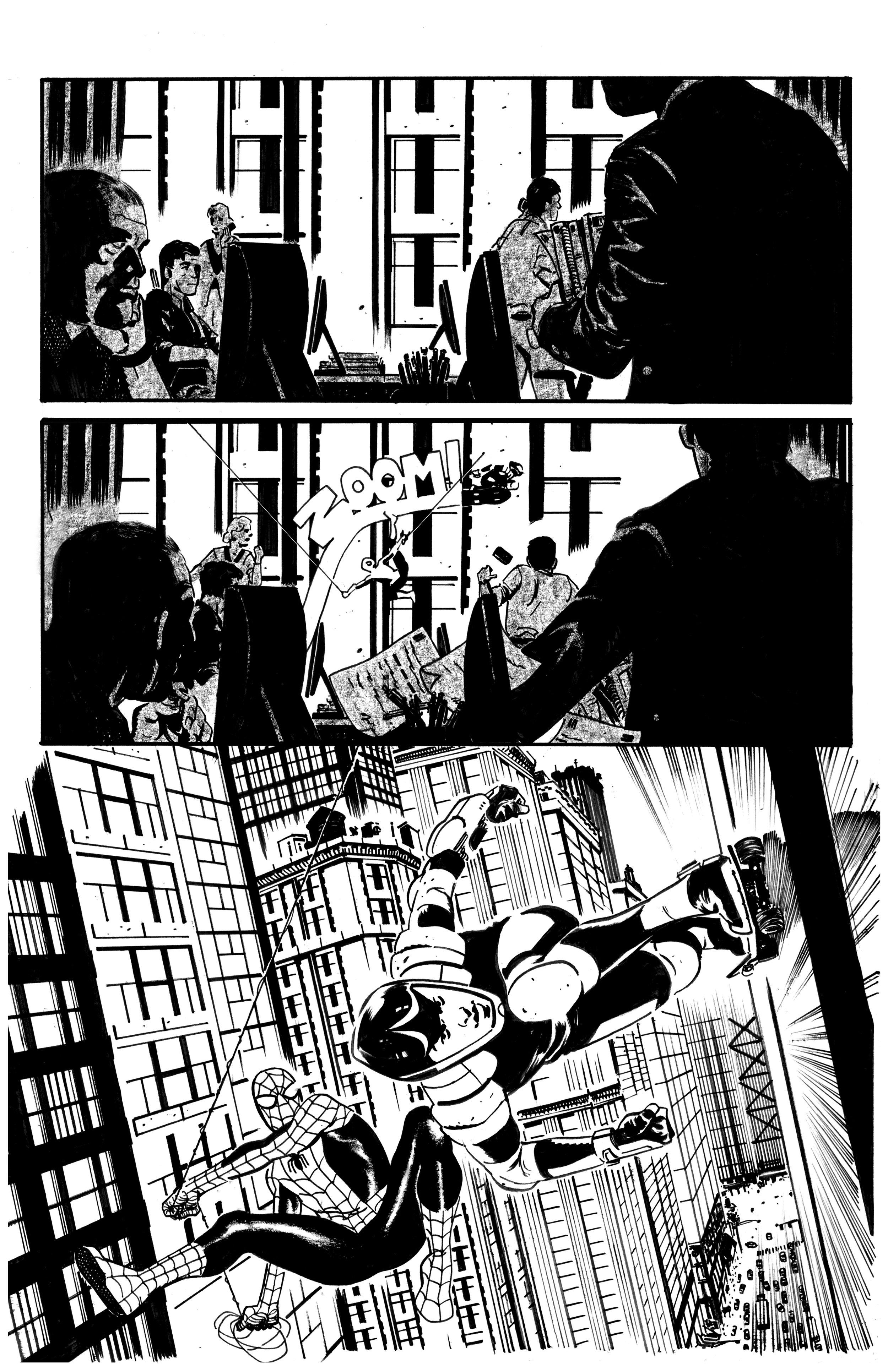 Spiderman-1-Web.jpg