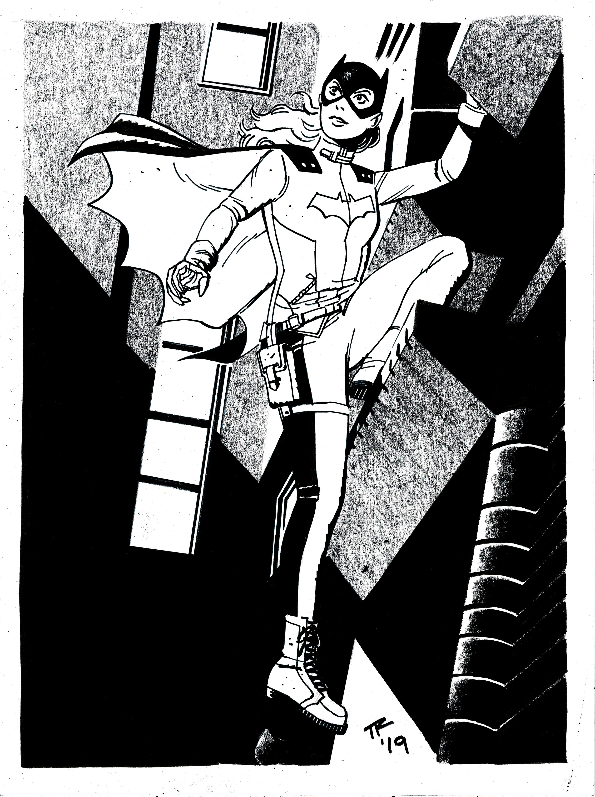 BATGIRL-COMMISH-Recovered.jpg
