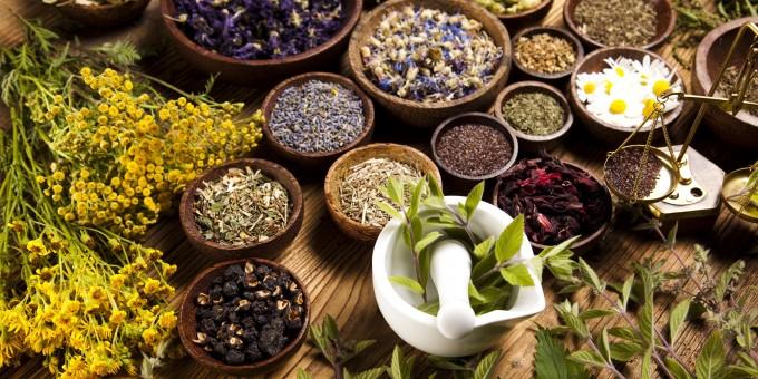 Herbal-Medicine-MX-680x340-1440545288.jpg