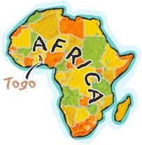 Togo Map.jpg