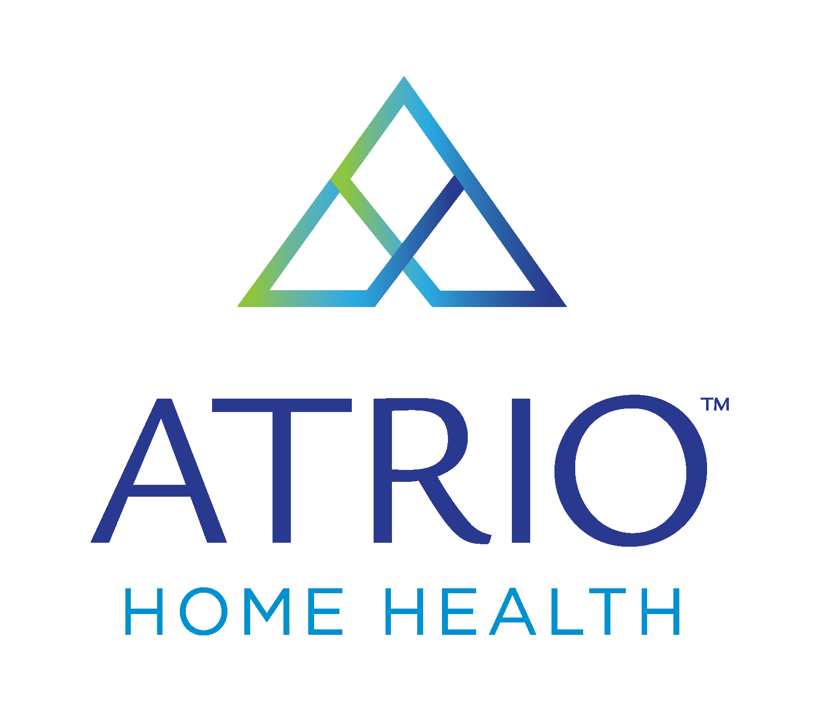 Atrio_HomeHealth.png