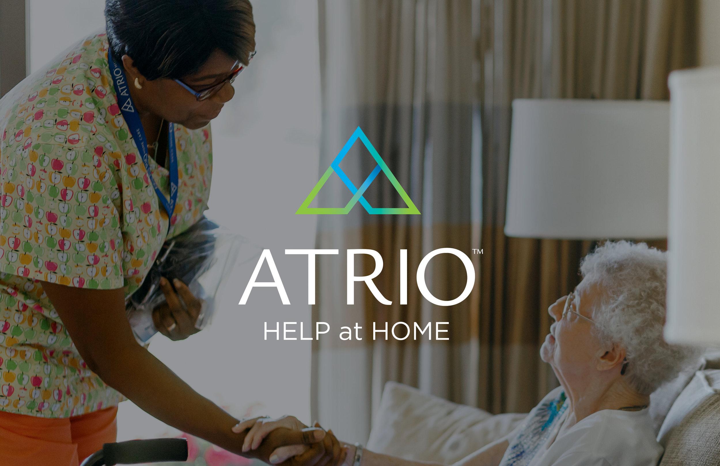 Atrio Website9.jpg