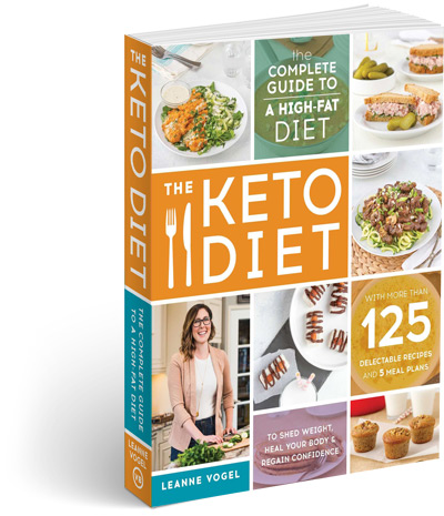 Keto_Diet_Book_Leanne_Vogel_Front.jpg
