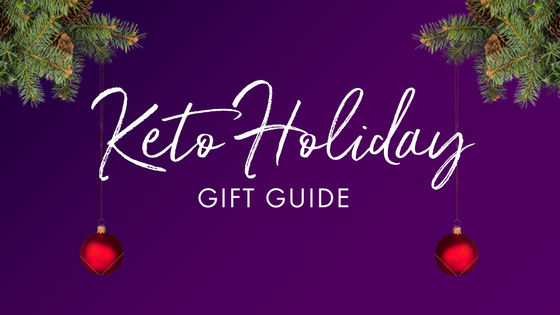 keto holiday gift guide.png
