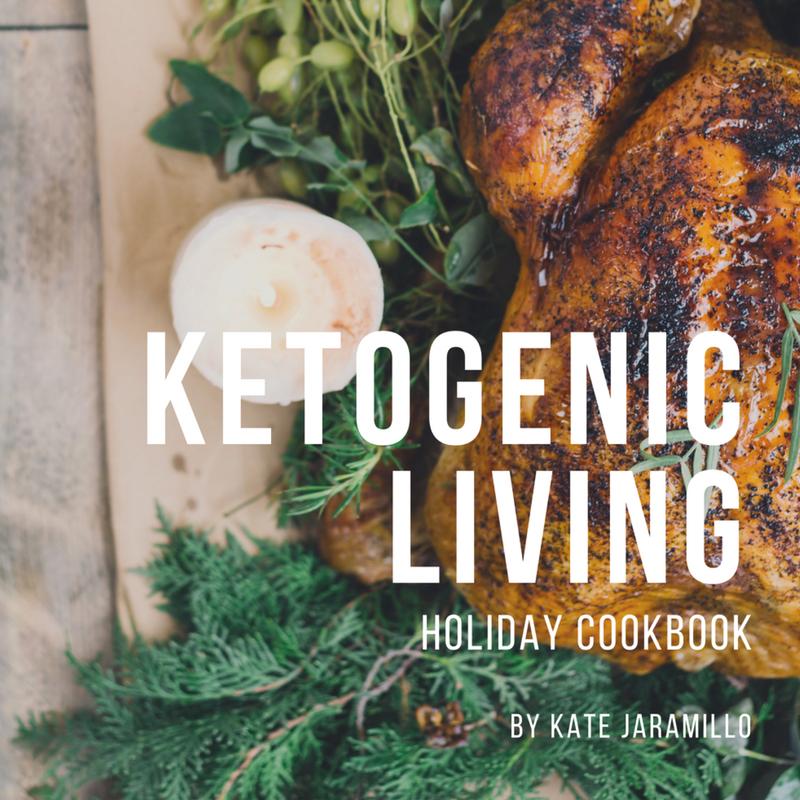 Ketogenic+Living+(24).png