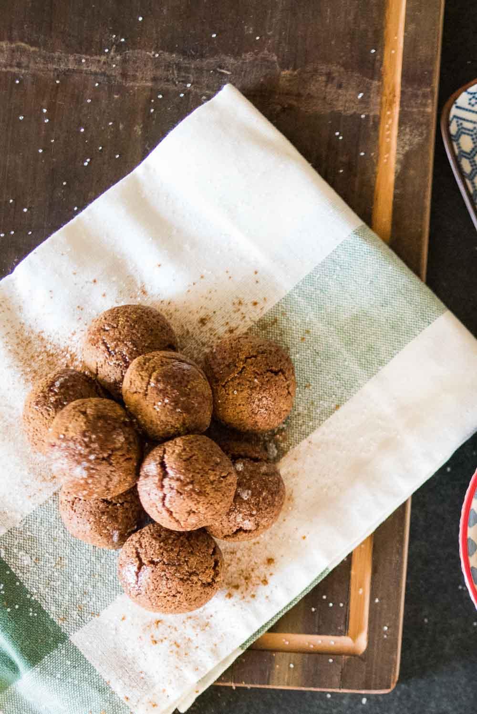Keto Cinnamon Donut Balls.jpg