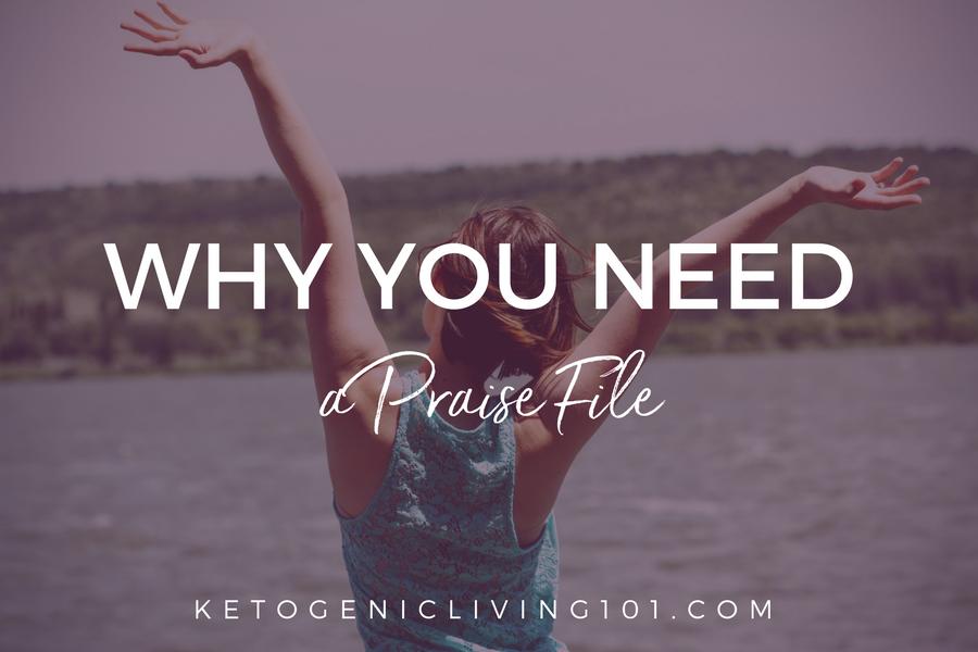 ketogenic living blog (30).png