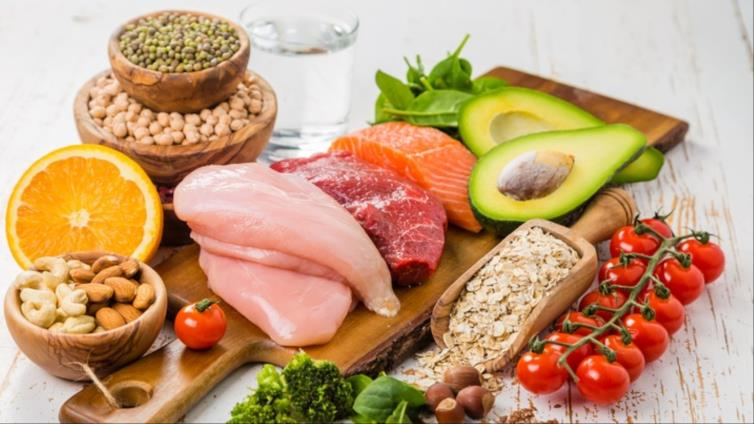 Is The Ketogenic Diet Safe Long-Term?.jpg