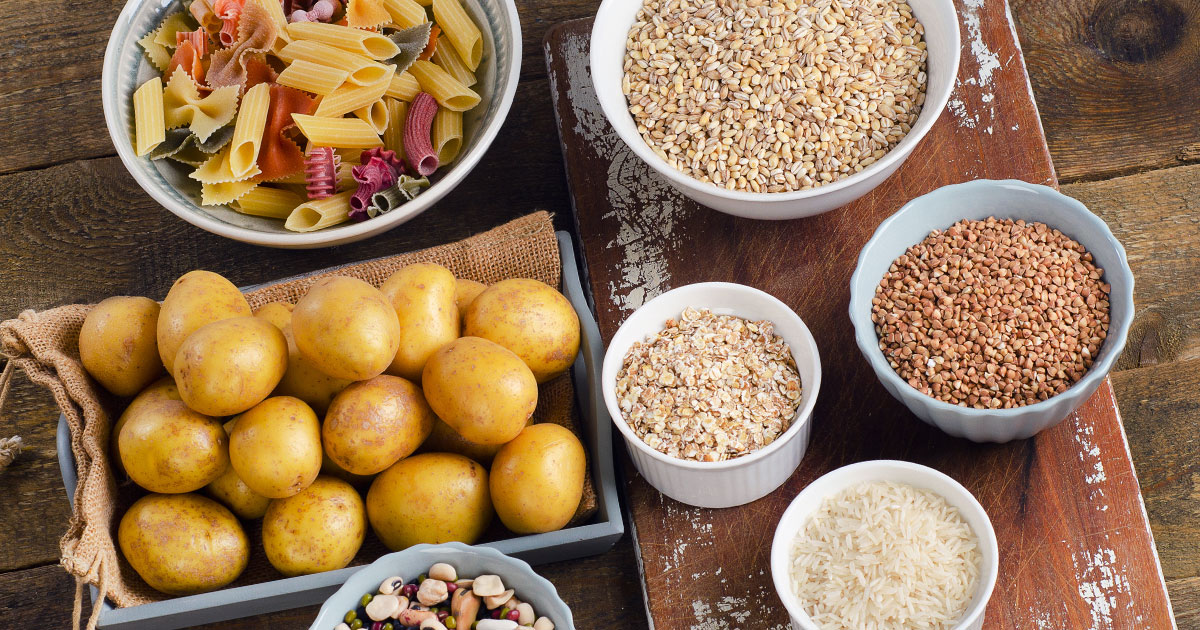 Should You Carb Cycle On A Keto Diet?.jpg